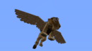 Winged lion.png