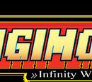 Episodios de Digimon A.M.I