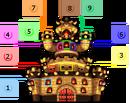 Esquema del castillo 1.png