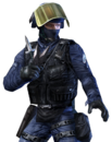 Gign wtactical knifeex.png