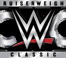 Cruiserweight Classic