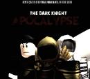 The Dark Knight: Apocalypse