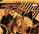 Tigra Vol 1 3/Images