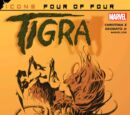 Tigra Vol 1 4/Images