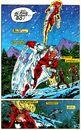 Alpha Flight (Earth-9418) from Alpha Flight Vol 1 128 002.jpg