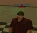 Doc Sprite