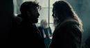 Arthur Curry meeting Bruce Wayne.png