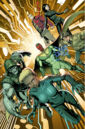 Avengers A.I. Vol 1 1 Textless.jpg