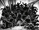 Rades invoca a zombies.png