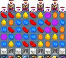 Level 1200 (CCR)