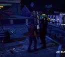 Misiones de Dead Rising 2: Case Zero