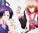 Episode 04: Sakuya