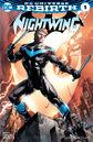 Nightwing Vol 4 1 Variant.jpg