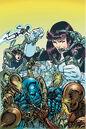 Doom Patrol Vol 4 6 Textless.jpg