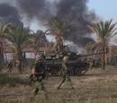 Battle of Hue