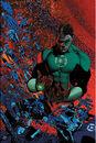 Green Lantern Rebirth Vol 1 2 Textless.jpg