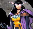 Adriana Soria (Earth-616)