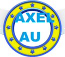 Axel AU
