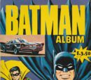 Batman Album (1970)