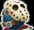 Jason-Drache