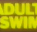 Adult Swim/Other