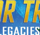 Star Trek: Legacies