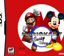 Mario Kart: Disney Circuit