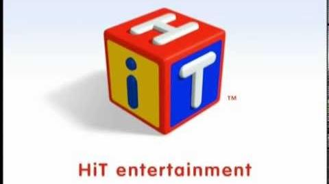FBI Warnings, HiT Entertainment (2006) and Lionsgate Films (2005)