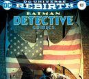Detective Comics Vol 1 937