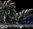 BannedLagiacrus/Monster Appreciation Week: Nakarkos