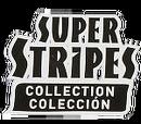 SUPER STRIPES COLLECTION