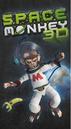 Space-Monkey-3D-Billboard.PNG