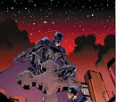 Teen Titans Vol 3 18/Images
