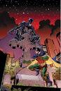 Batman Titans Tomorrow 002.jpg