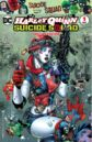 Harley Quinn the Suicide Squad Special Edition Vol 1 1.jpg