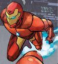 Anthony Stark (Earth-616) from International Iron Man Vol 1 5 001.jpg