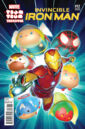 Invincible Iron Man Vol 3 12 Marvel Tsum Tsum Takeover Variant.jpg