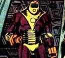 Robotron (Earth-616)