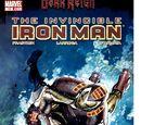 Invincible Iron Man Vol 2 12/Images