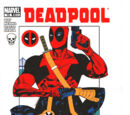 Deadpool Vol 4 16/Images