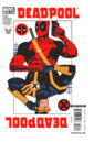 Deadpool Vol 4 16.jpg