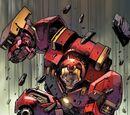 Uncanny Avengers Vol 3 11/Images