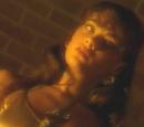 Brittany Drake (Satanic Yuppies)