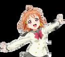 Love Live Sunshine!! Characters