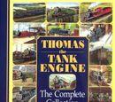 The Railway Series/Gallery