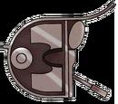 Ultimate Nullifier