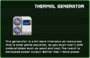 Thermal generator.png