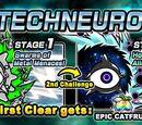 Techneurosis