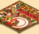 Autumn Shop (2)