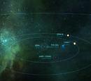 Orion (Système)